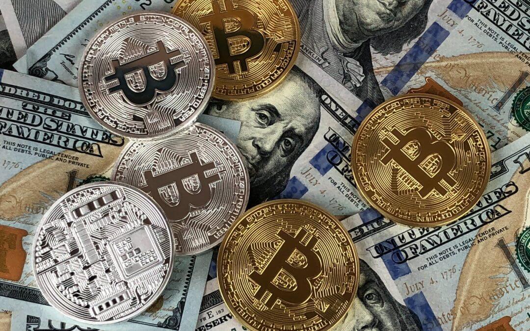 Gedankenexperiment: Wie viele Bitcoins brauchst Du um mit 30 in Rente zu gehen?