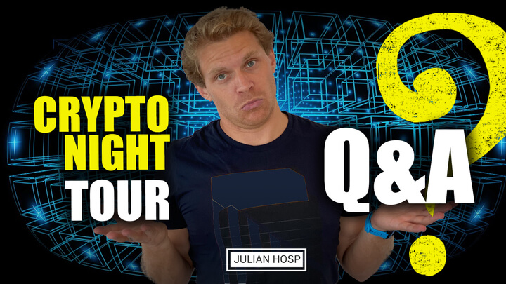 CRYPTONIGHT – Q&A