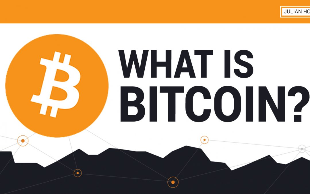 Bitcoin explained simply! Everything you need to know about Bitcoin, Blockchain & Co.