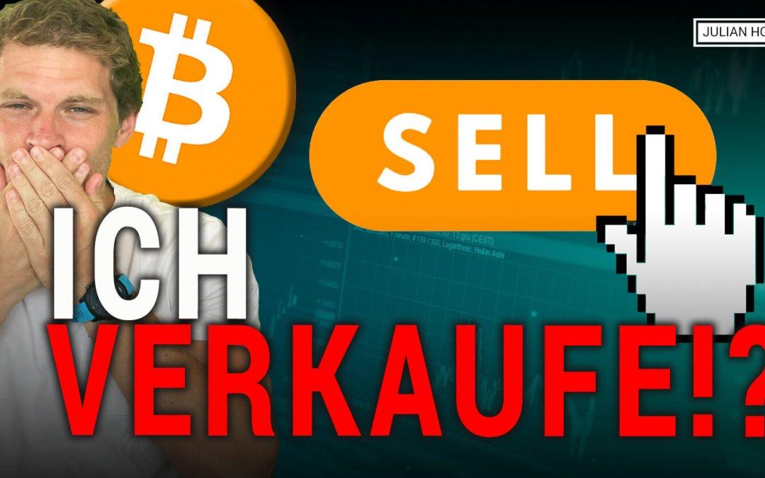 ACHTUNG: Unpopuläre Crypto Meinung Zu Q2 2021!